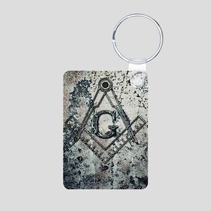 iPhone_Case_3_3 Aluminum Photo Keychain