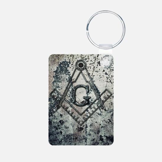 iPhone_Case_3_3 Keychains