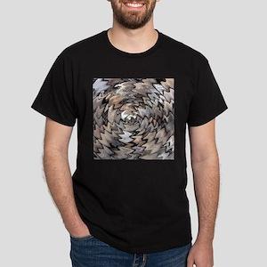 creative weaves T-Shirt