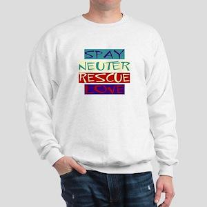 SNRL Sweatshirt