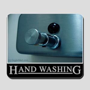 hand-washing-humor-infection-lg3 Mousepad
