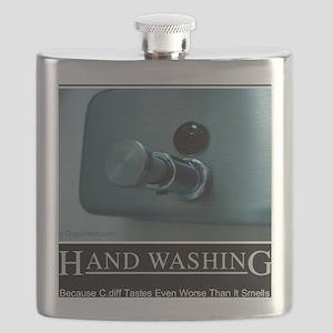 hand-washing-humor-infection-lg3 Flask