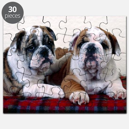 blanket3 Puzzle