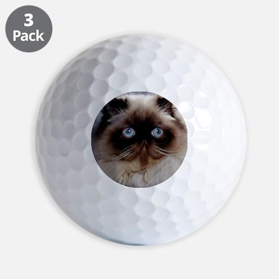 blanket14 Golf Ball