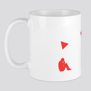 hatch Mug