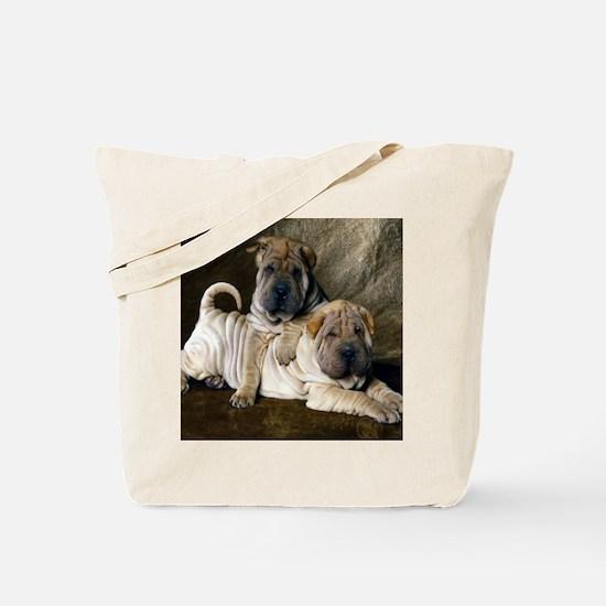 blanket27 Tote Bag