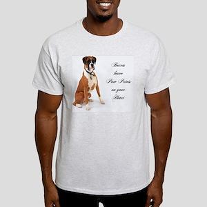 blanket32 Light T-Shirt