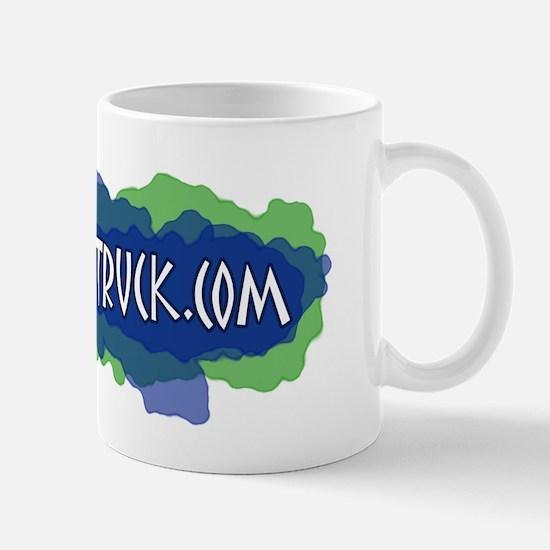 BYT_puddle Mug