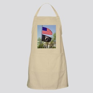 (12p) Remembered Apron