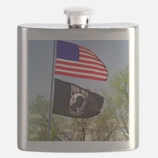 (12p) Remembered Flask