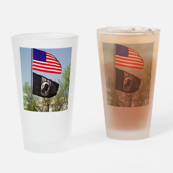 (12p) Remembered Drinking Glass