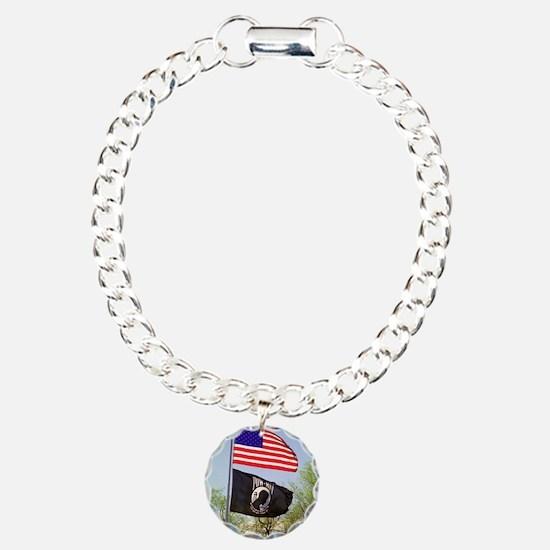 (12p) Remembered Bracelet