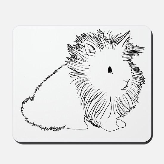 EL Logo 2 Darker.gif Mousepad