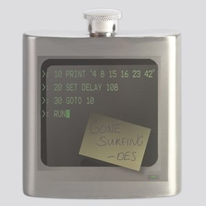 program2 copy Flask