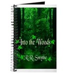 Into the Woods Journal