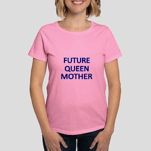 FUTURE QUEEN MOTHER T-Shirt