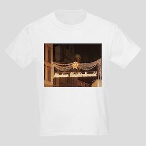 munich christkindlmarkt T-Shirt