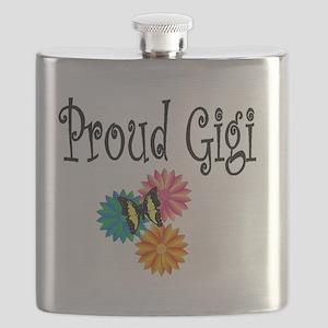 proudgigi5 Flask