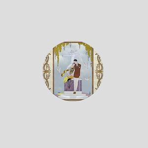 PILLOW-9 Sept-Barbier-Love Mini Button