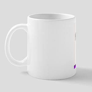 1mail3 Mug