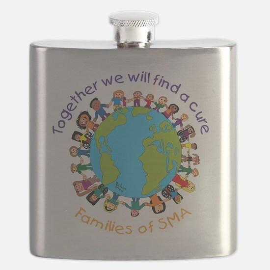 Together_world_blk Flask