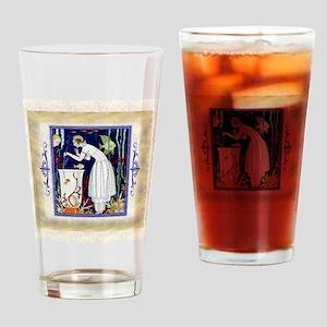 Keepsake 2 Feb-ADF AstonFish Drinking Glass
