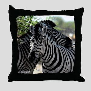 AF09-1450 Throw Pillow