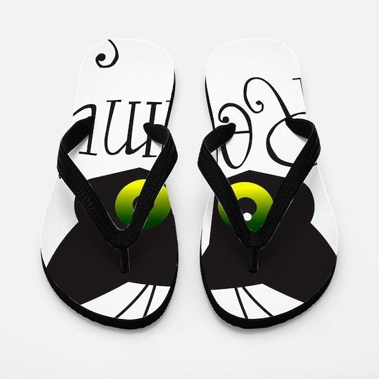 remmycolor Flip Flops
