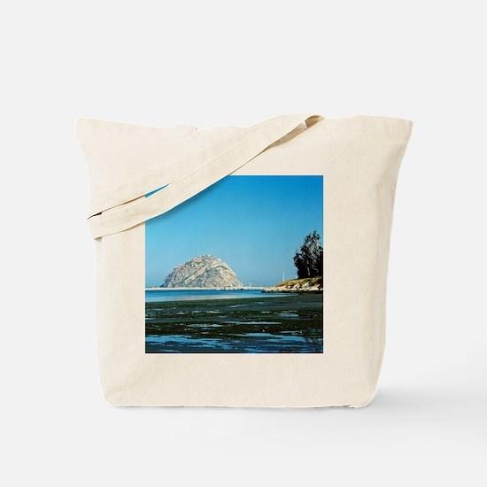 Morro-Bay-221-24-800-corr-cr orn Tote Bag