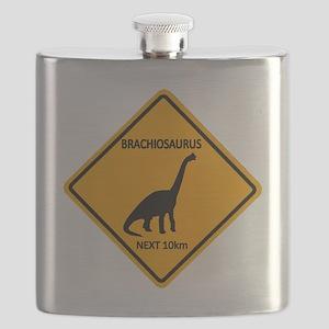 rs_brachiosaurus Flask