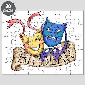 bipolarcontest Puzzle