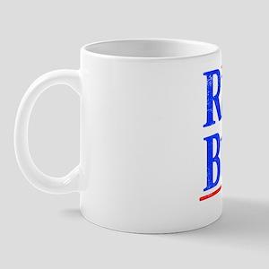 reaganbush2 Mug