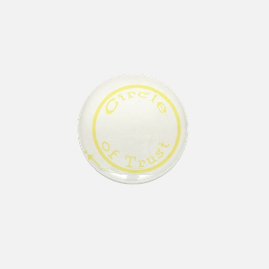 CirNew10x10trans Mini Button