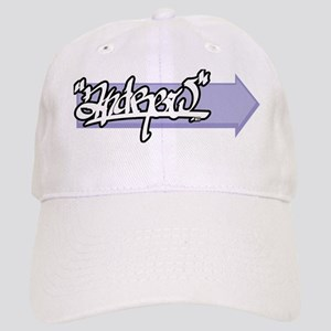 logo_a01_5x2x200b Cap