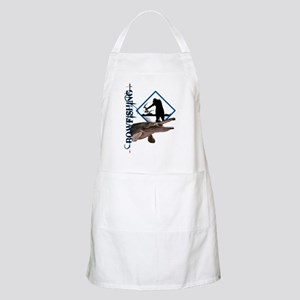 Bowfishing0001 Apron