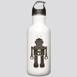 RobotAny Stainless Water Bottle 1.0L