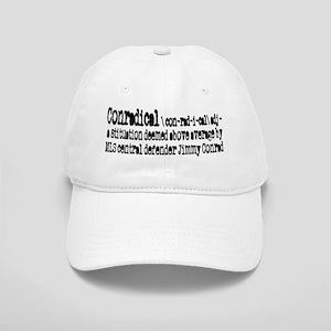 conradical2 Cap
