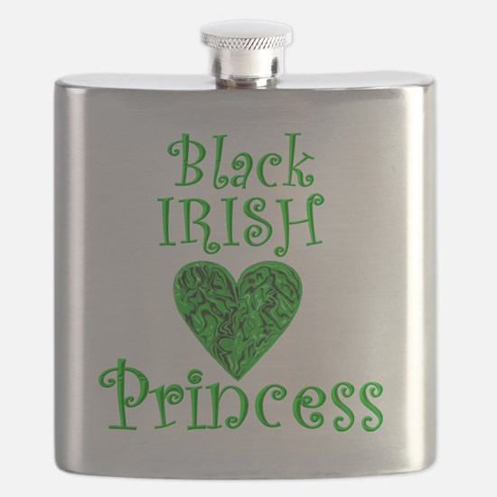 2-black_irish_princess_1 Flask