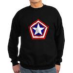 General America Sweatshirt