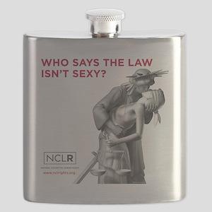 Sexy_10x10_TEST2 Flask