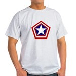 General America T-Shirt