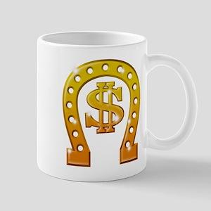 For Gambler2 Mug