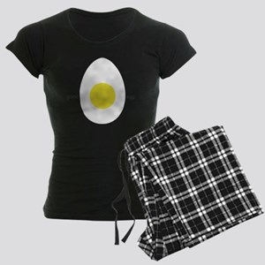 Good Egg Women's Dark Pajamas
