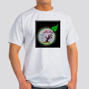 broughttolife Light T-Shirt