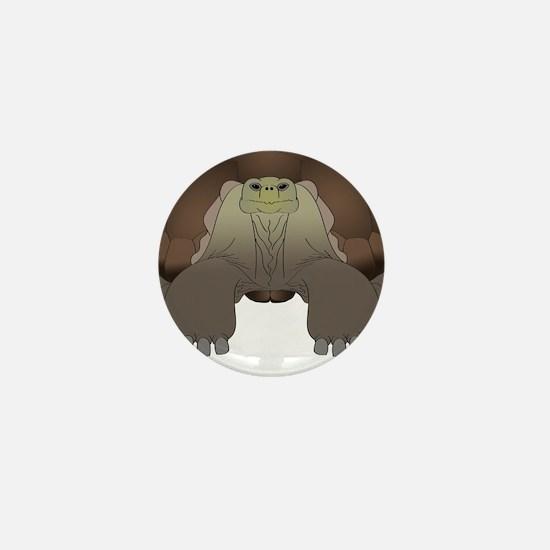 G-tortoiselight Mini Button