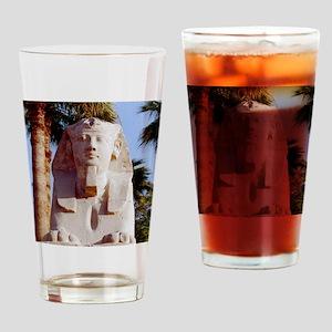 spxlux Drinking Glass