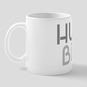 HumanBeingGreys Mug