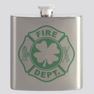 irishfireman Flask