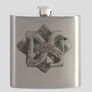 driveshaft-front-2 Flask