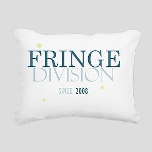 frdiv2008b Rectangular Canvas Pillow